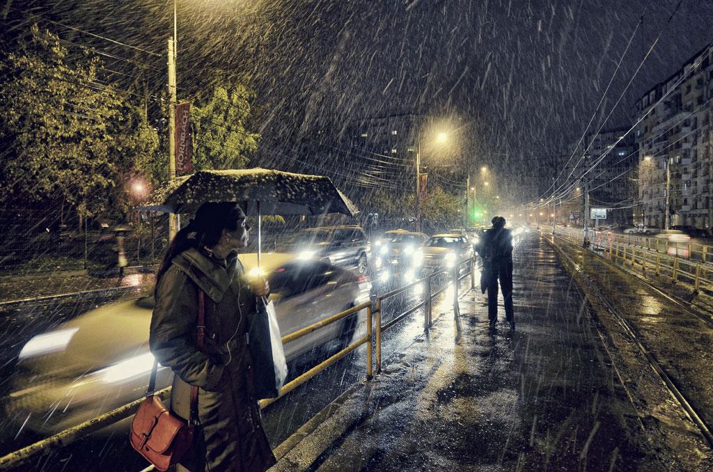 © Vlad Eftenie, Romania, Winner, Open Low Light, 2014 Sony World Photography Awards