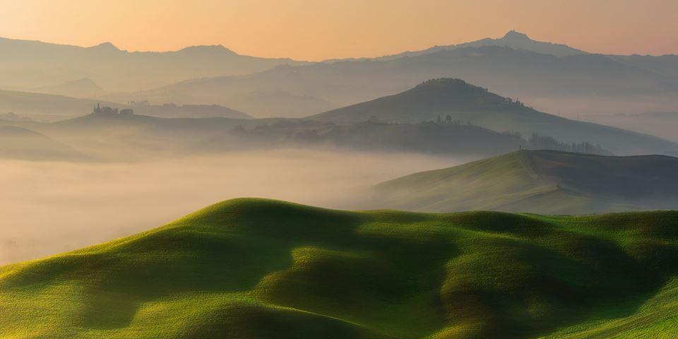 Morning Lullaby- Pawel Kucharski.jpg