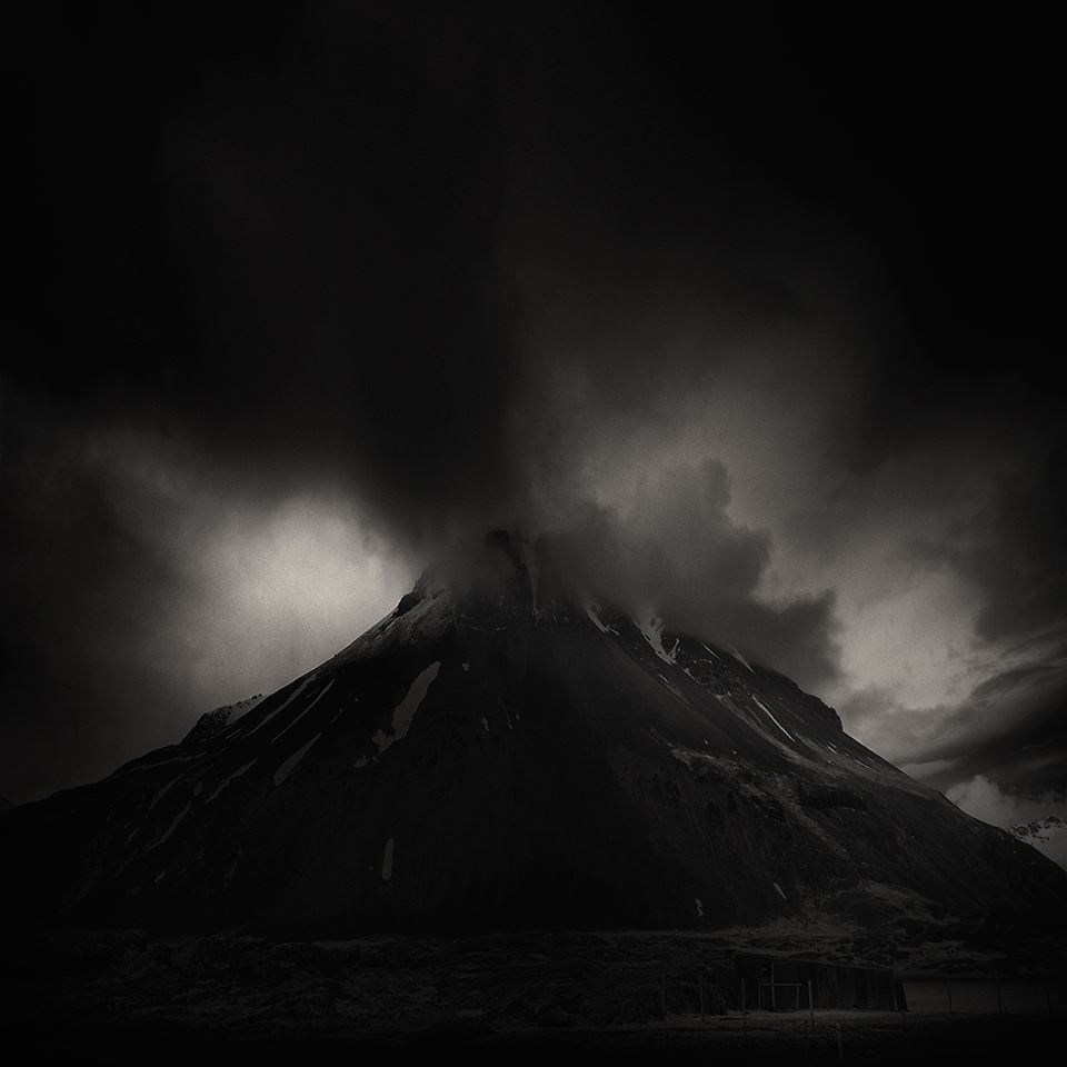 The dark side.jpg
