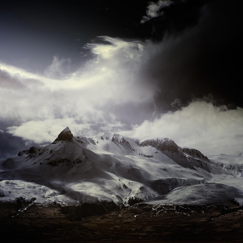 Shadow Mountain.jpg