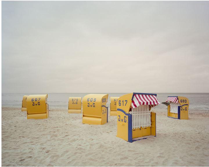 beach baskets.JPG