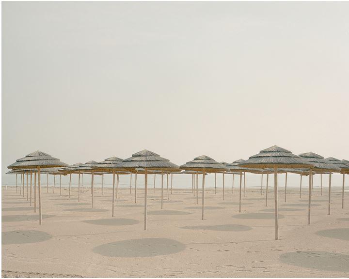 parasols lined up.JPG