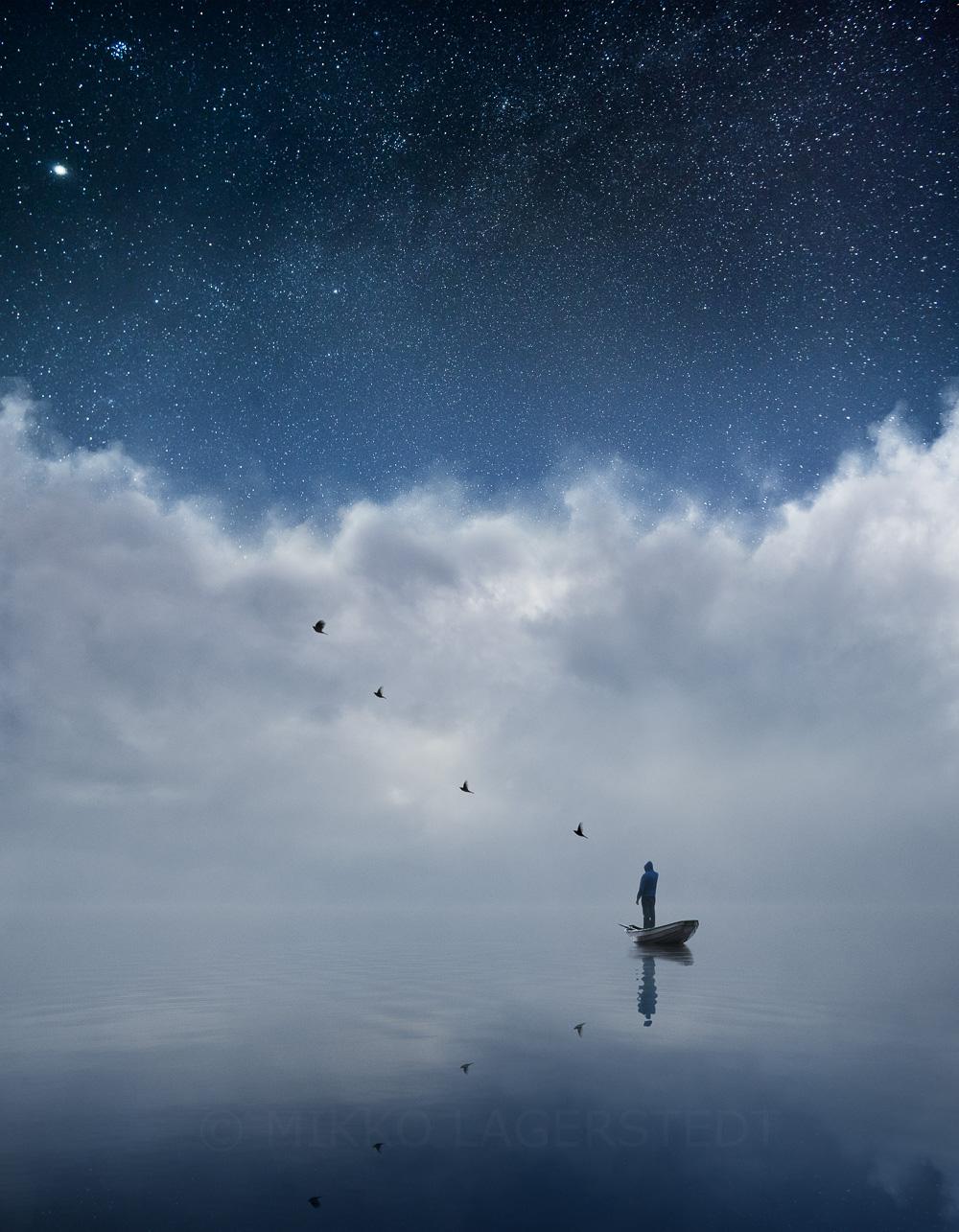 Mikko-Lagerstedt-Dream.jpg