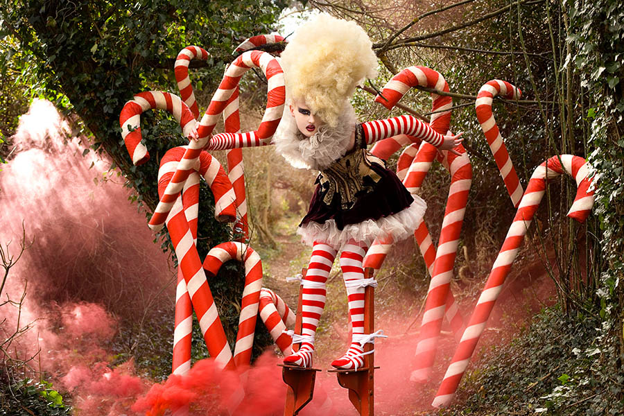 The-Candy-Cane-Witch.jpg