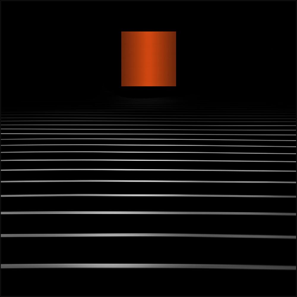 Gilbert Claes -Alta Quadratum