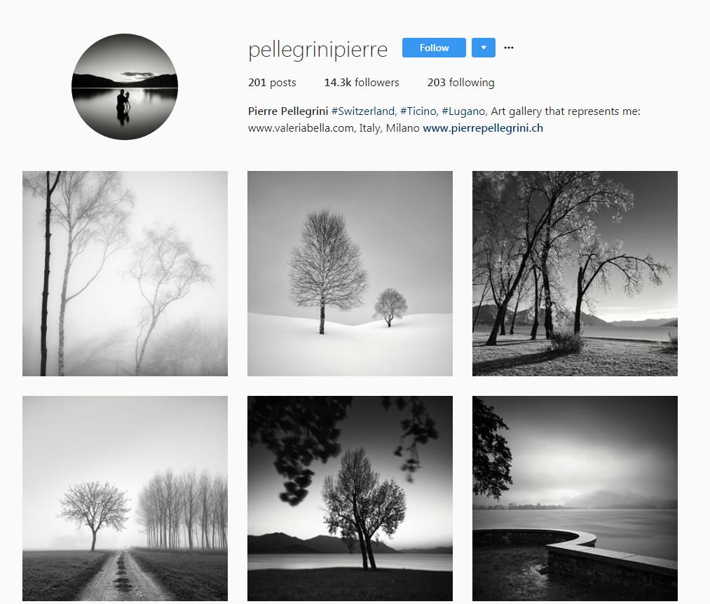 Pierre Pellegrini -