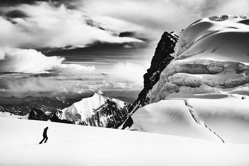 "Sorin Rechitan - ""Altai Wanderer"" -  photo source"