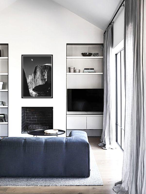 minimalist-interior-design-195935-1518476303388-promo.jpg