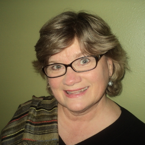 Julie Ross.JPG