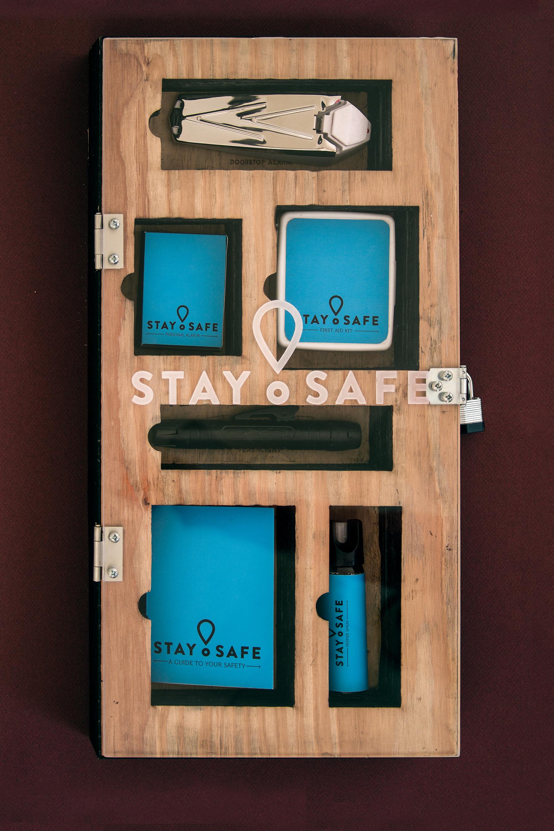 Stay_Safe