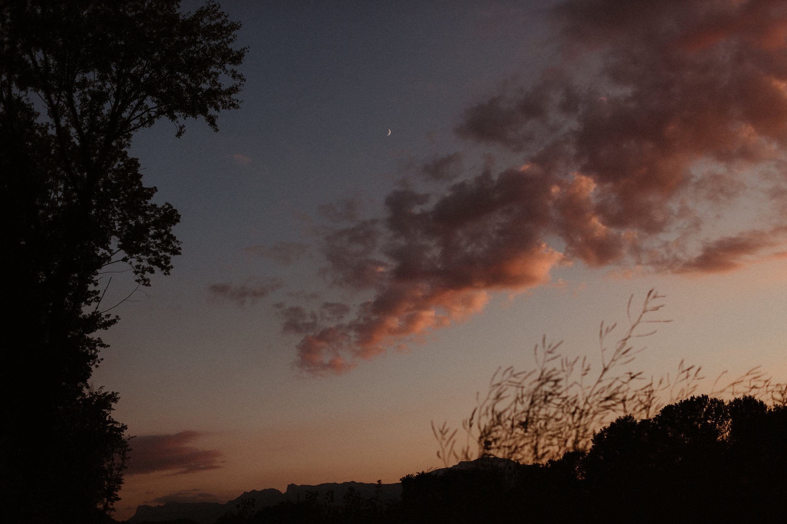 ciel02.jpg