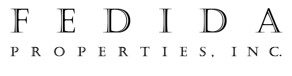 Fedida Logo Text.png