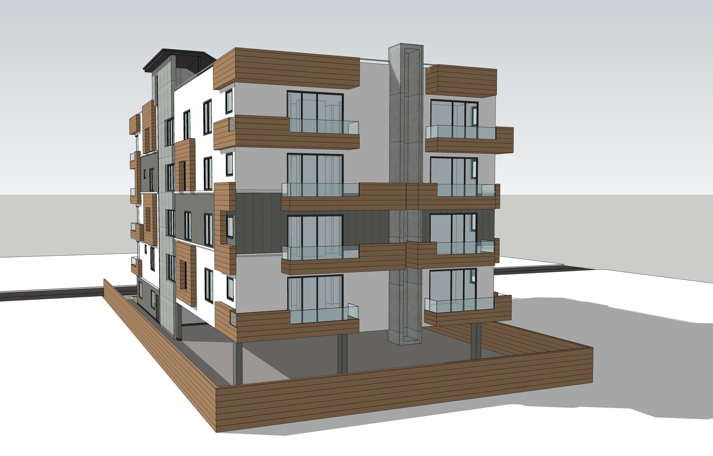 3D Designs_Page_4.jpg