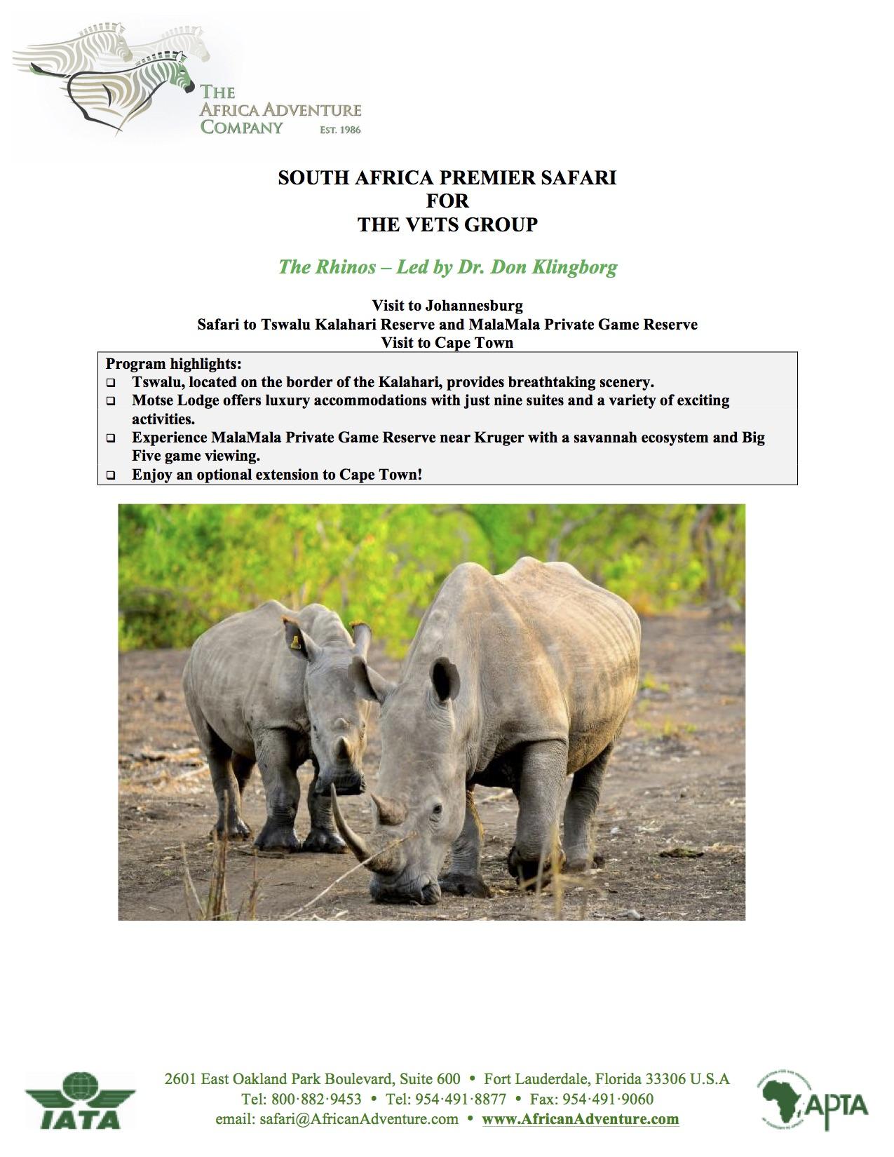 Rhinos -page 1.jpg