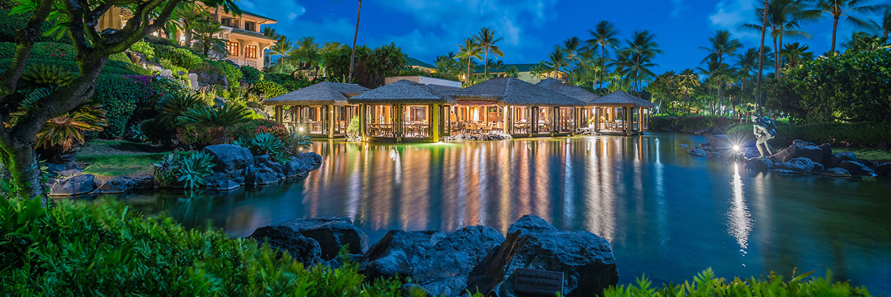 Grand-Hyatt-Kauai-Resort-and-Spa-P597-Tidepools-Lagoon-H.masthead-feature-panel-medium.jpg