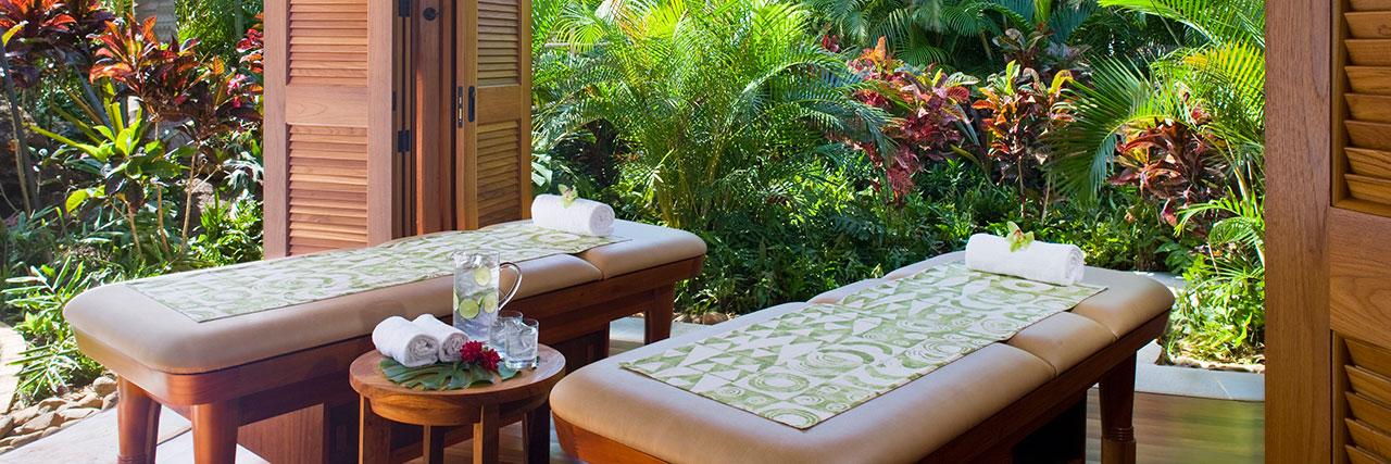 xGrand-Hyatt-Kauai-Resort-and-Spa-P300-Couples-Massage.masthead-feature-panel-medium.jpg.pagespeed.ic.VGKUvZr-06.jpg