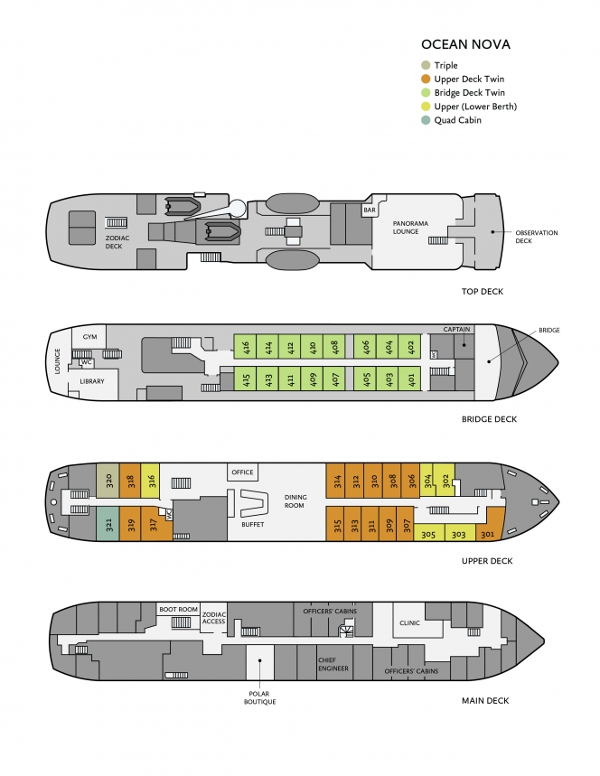 ocn-deckplan-dec2016.jpg