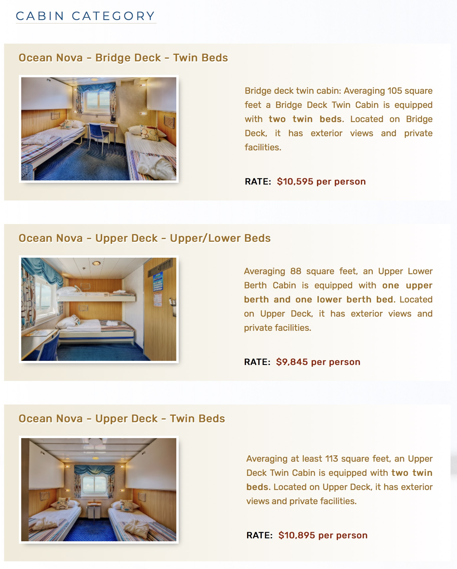Cabins 1.jpg