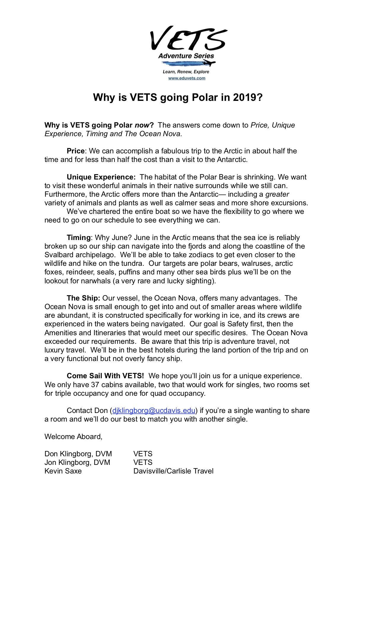 Polar Intro Letter.jpg