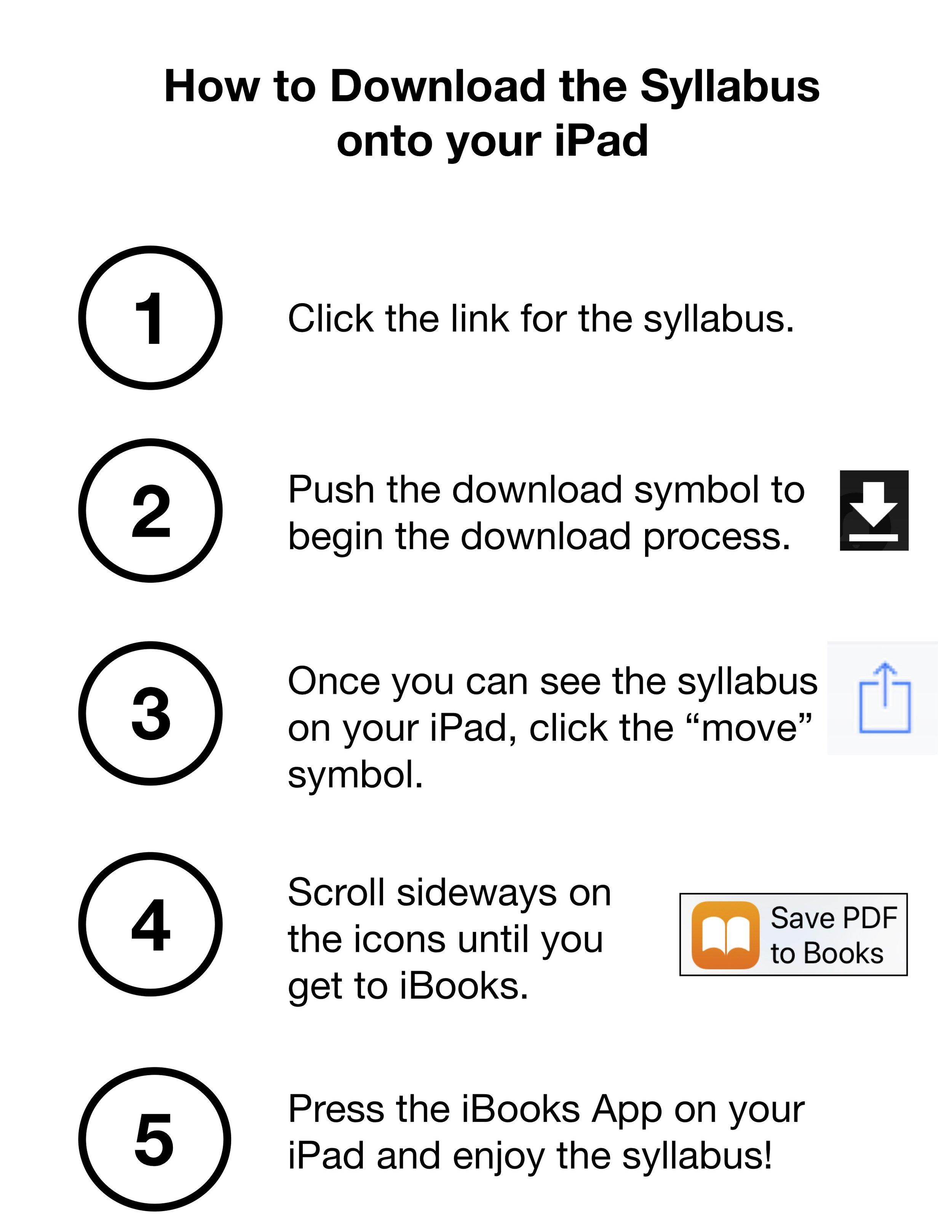 How Download Syllabus iPad.jpg