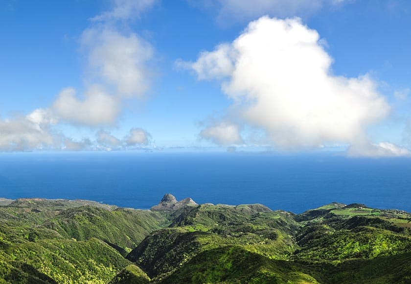 helicopter-tour-maui-mount-sky-view-840x580.jpg