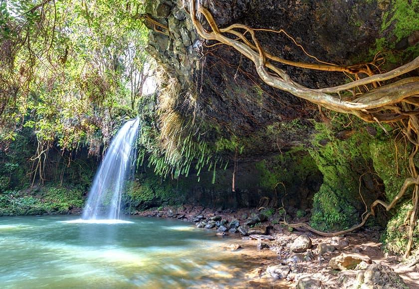 twin-falls-maui-840x580.jpg