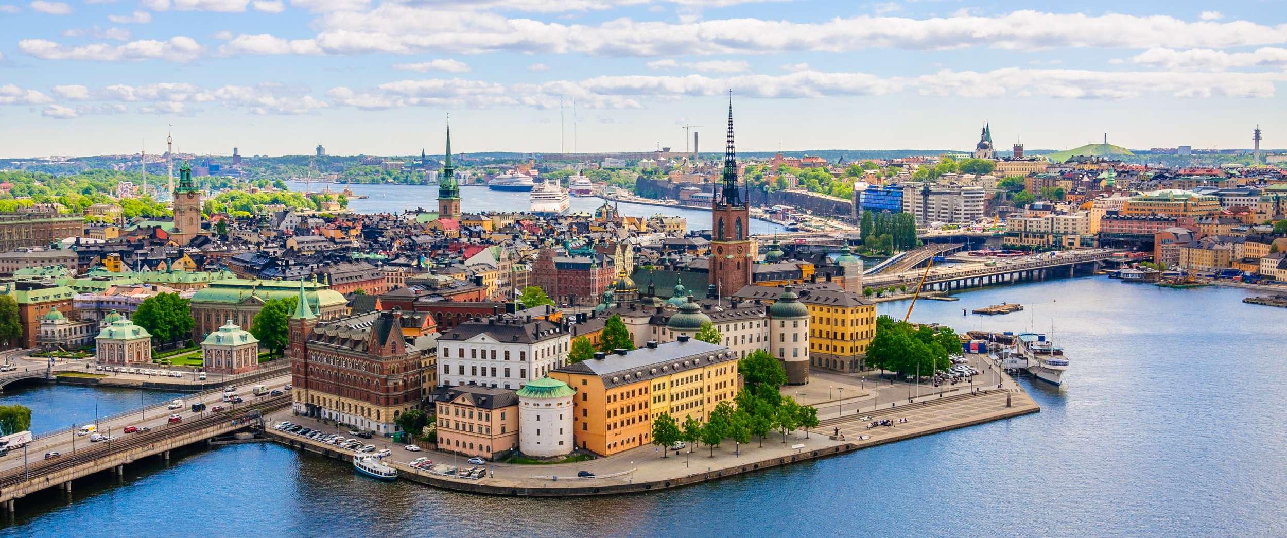 shu-Europe-Sweden-Stockholm-613199033-Andrey-Shcherbukhin-2500x1045.jpg