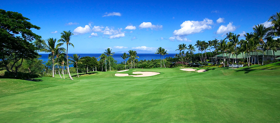 wailea-golf-club-maui-header-gold-1.jpg