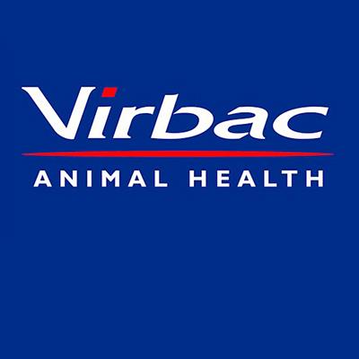 Virbac.jpg