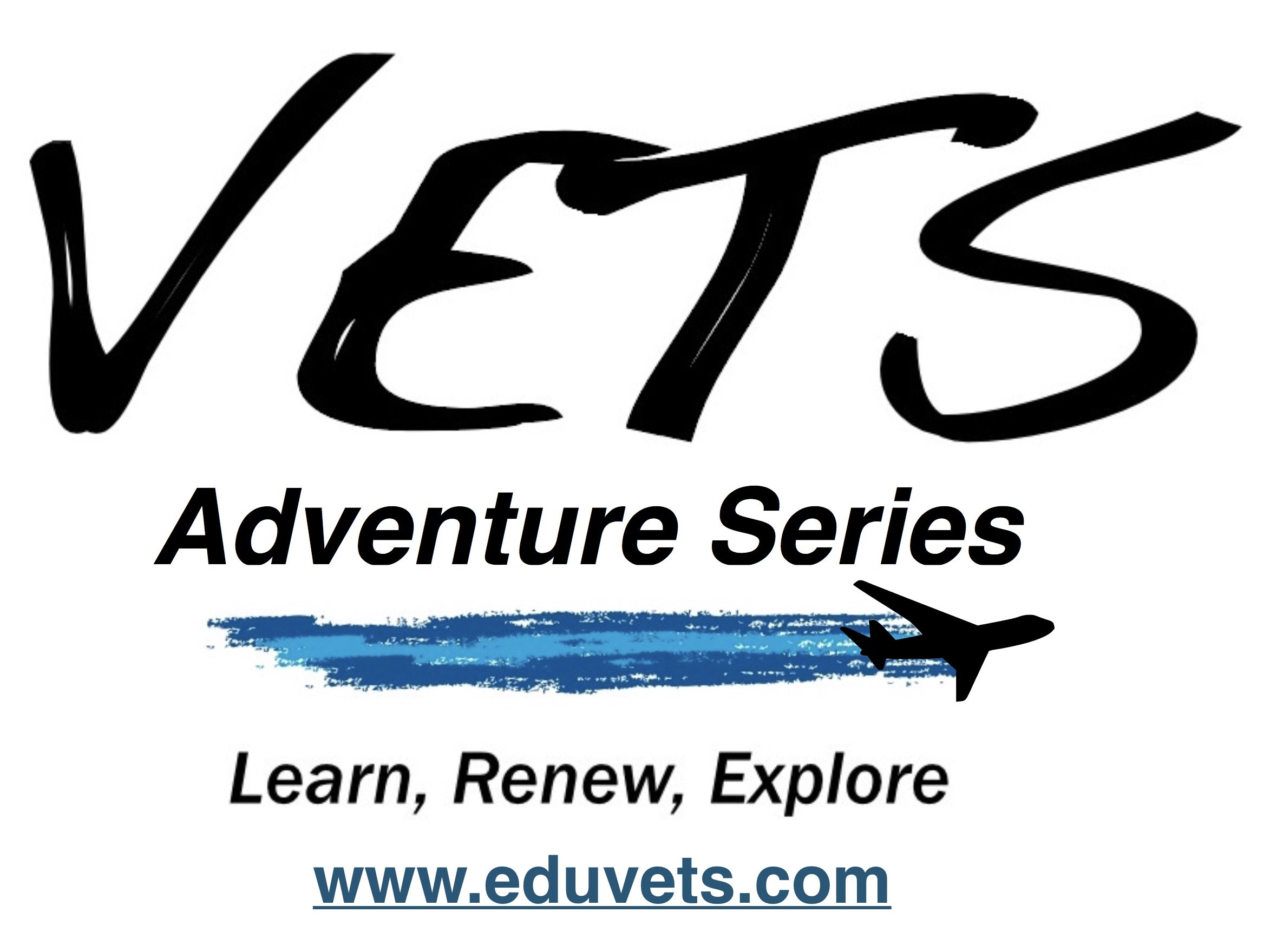 VETS Adventure Series logo no border.jpg