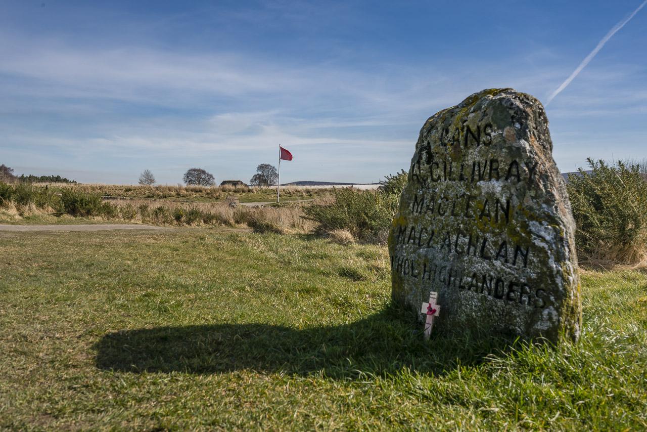 Culloden-battlefield-scotland-4.jpg