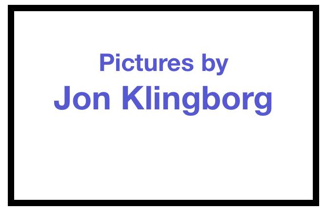 Screen Shot 2019-07-04 at 2.44.36 PM.png