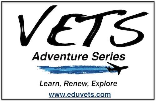 VETS Adventure Series Logo smaller copy.jpg