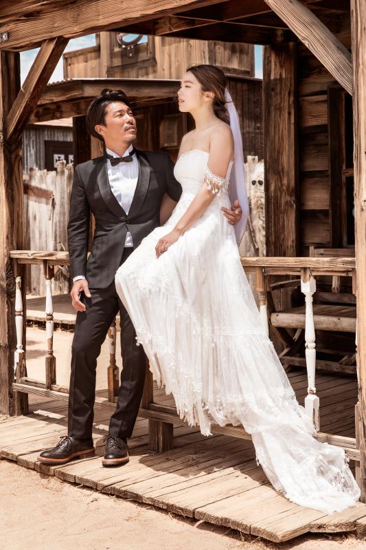 Wedding_JoshaTree_Shoko©-0132.JPG