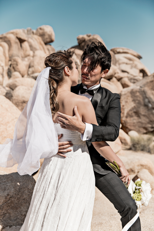 Wedding_JoshaTree_Shoko©-0625.JPG