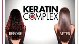 keratin complex 1.jpg