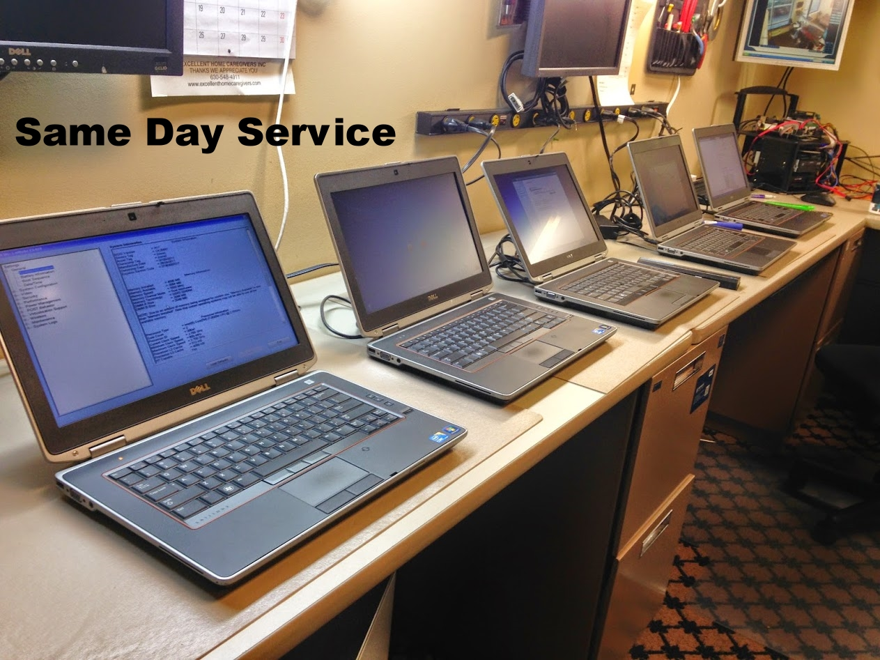 Same Day Service   Express same day service on most repairs   Call Now & Save 20% (484-202-0260)