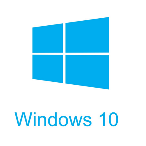 windows10logo.png