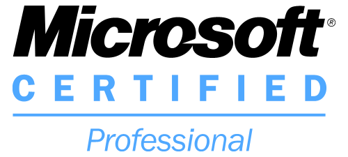 Microsoft_Certified_Professional.png