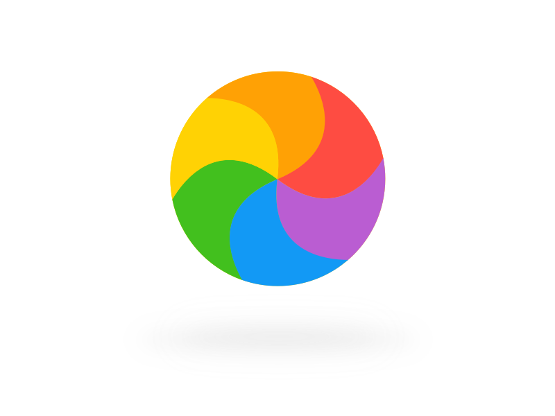 SPINNING BEACH BALL ?  WE CAN FIX THAT