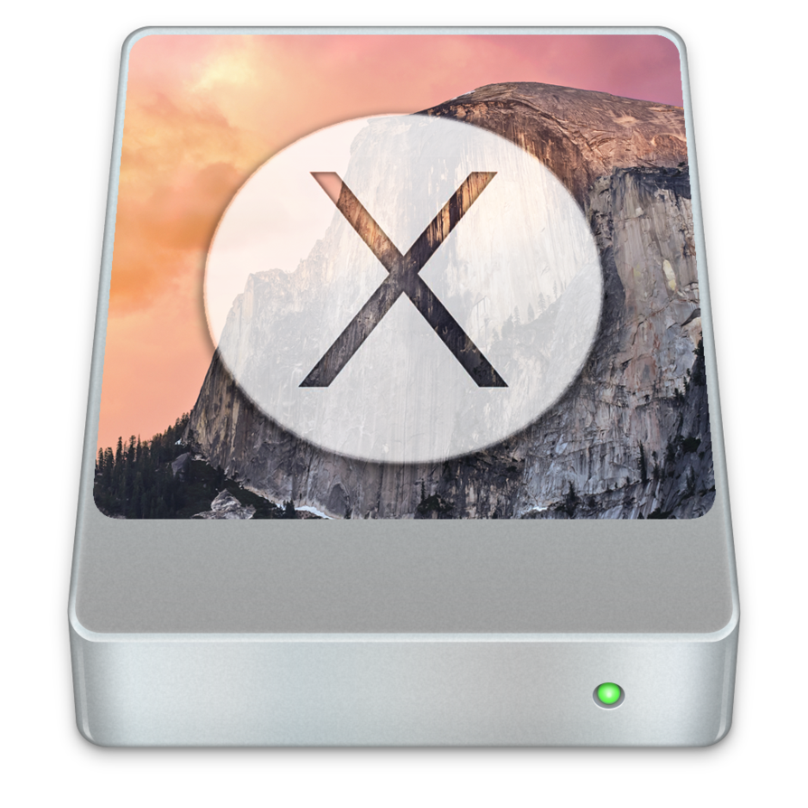 WE RECOVER DATA FROM ANY MAC