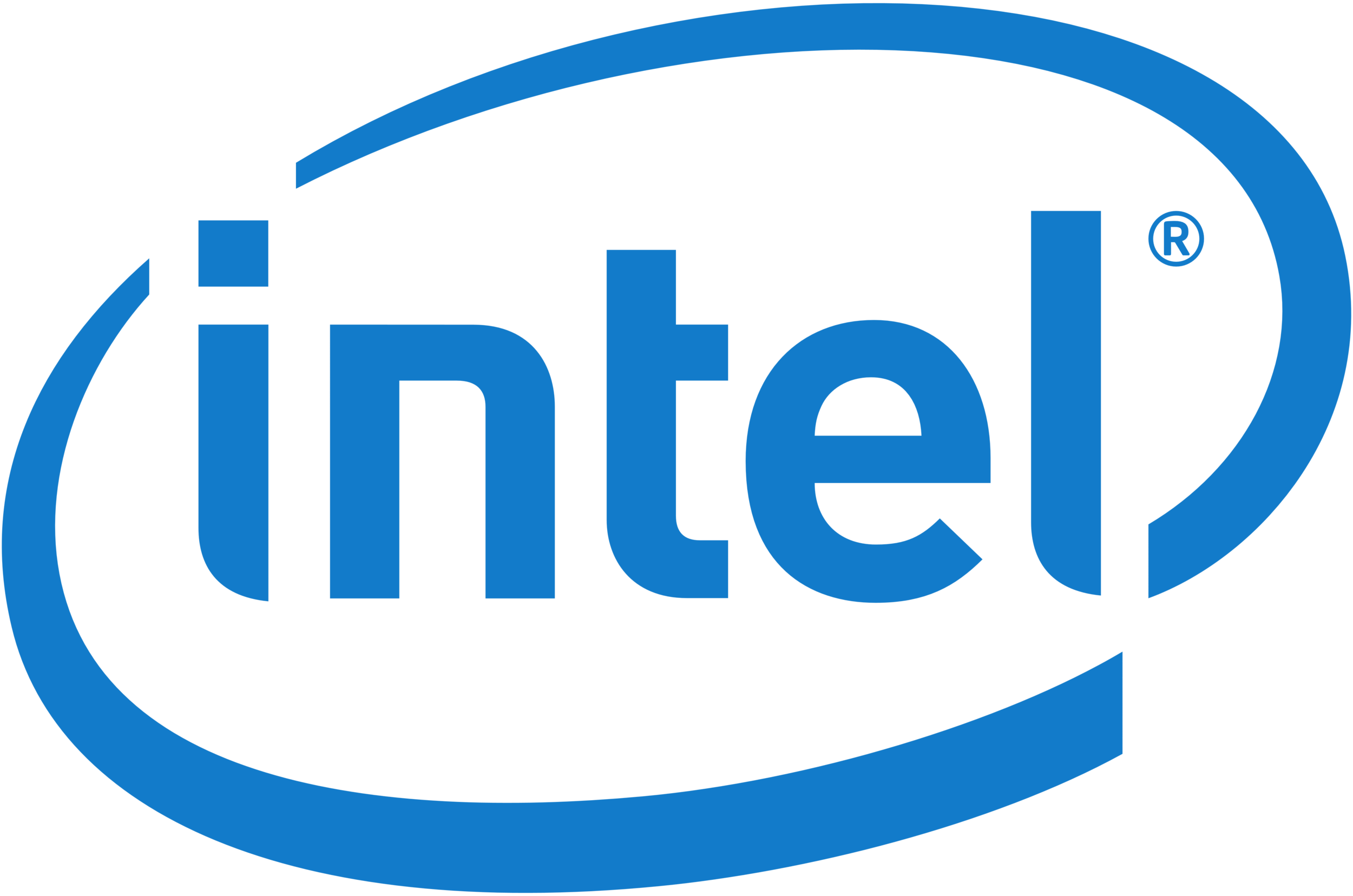 Intel_logo_png_transparent_huge.png