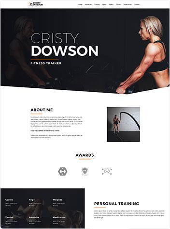 fitness-trainer-free-img.jpg