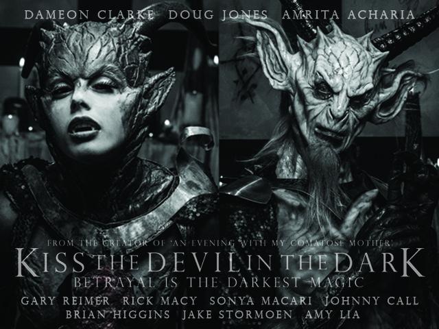 doug_jones_kiss_the_devil.jpg