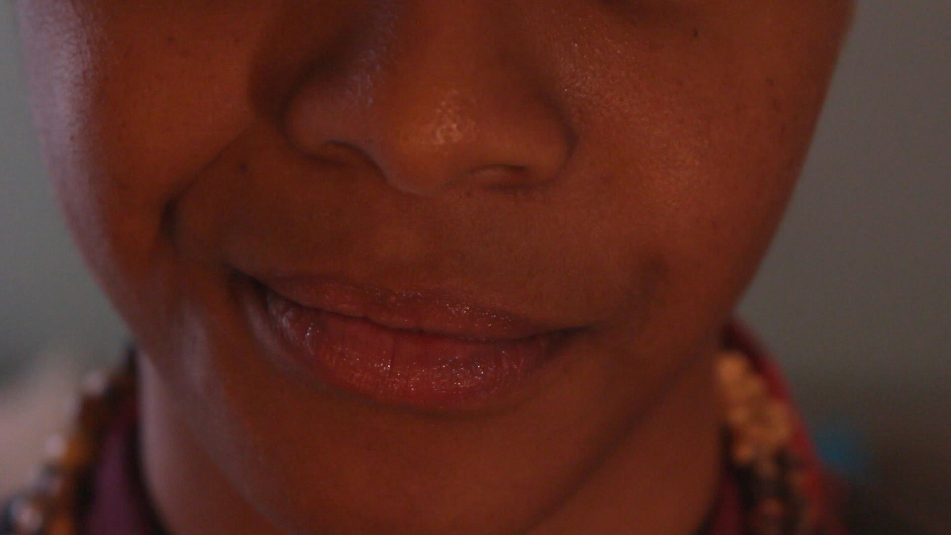 In Her Eyes(2015) - Producer, Director & EditorJay GashQueer Women of Color Film Festival (2015)Wicked Queer Boston LGBT Film Festival (2016)