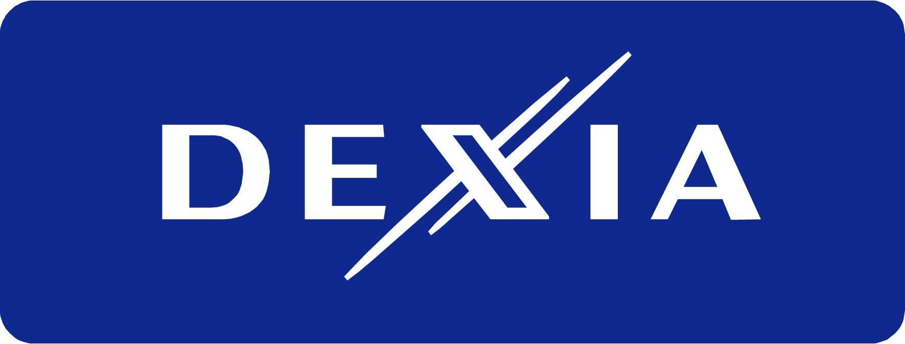 Dexia logo large.jpg