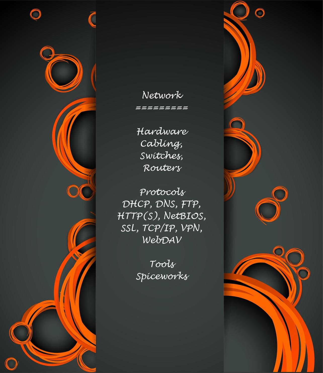 5_connoisseur_network.jpg