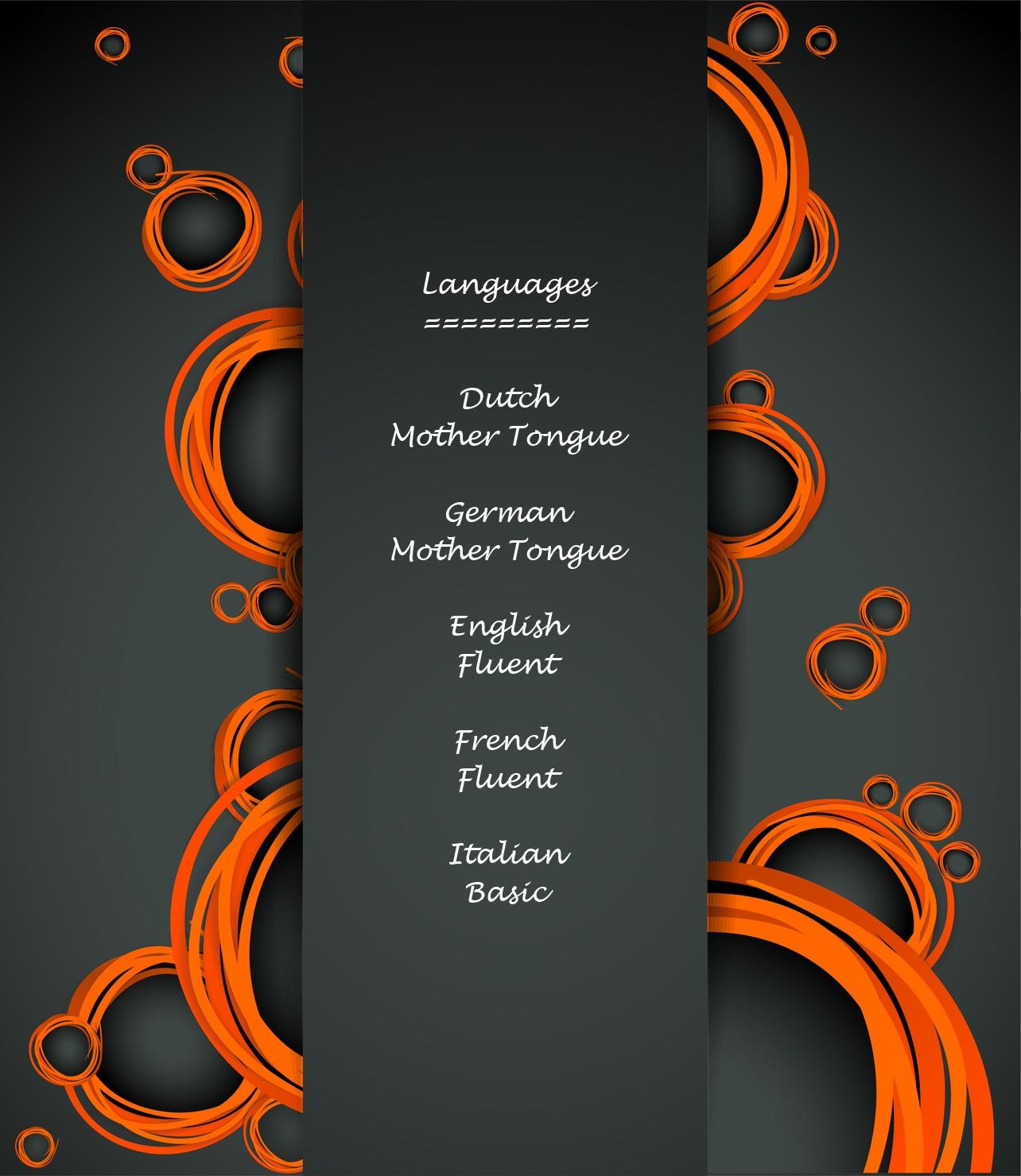 8_connoisseur_languages.jpg
