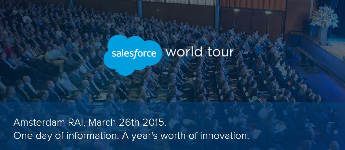 Salesforce World Tour Amsterdam 2015.JPG
