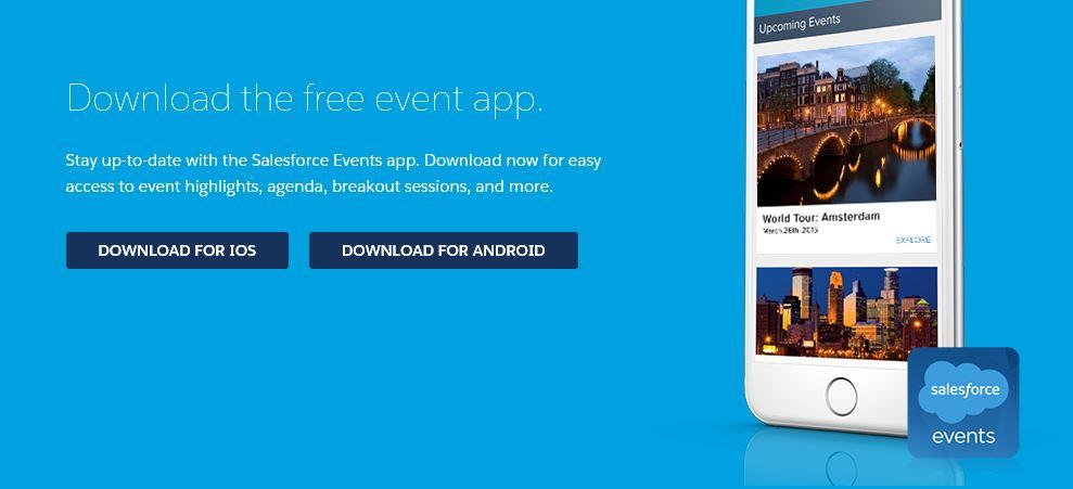 salesforce events free app download. JPG.JPG
